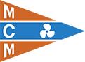 MCM Wiesbaden