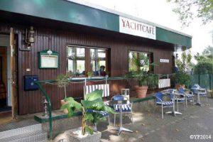 yacht-cafe-draussen_460